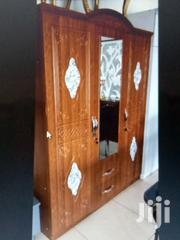 Brown Wardrobe - Modernize and Brand New From Malaysia | Furniture for sale in Greater Accra, North Kaneshie
