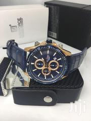 Naks Closet   Watches for sale in Greater Accra, Dansoman