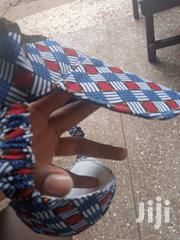 Nose Mask Hat | Clothing Accessories for sale in Greater Accra, East Legon